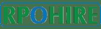 rpohire logo