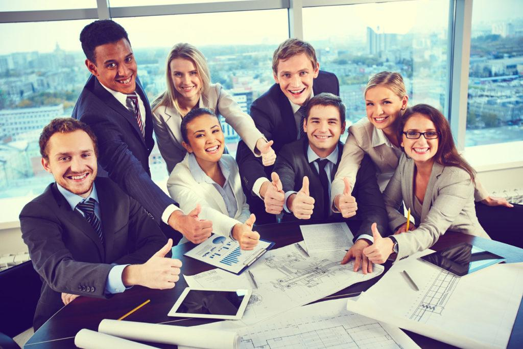 Development and Maintenance of Employment Brand