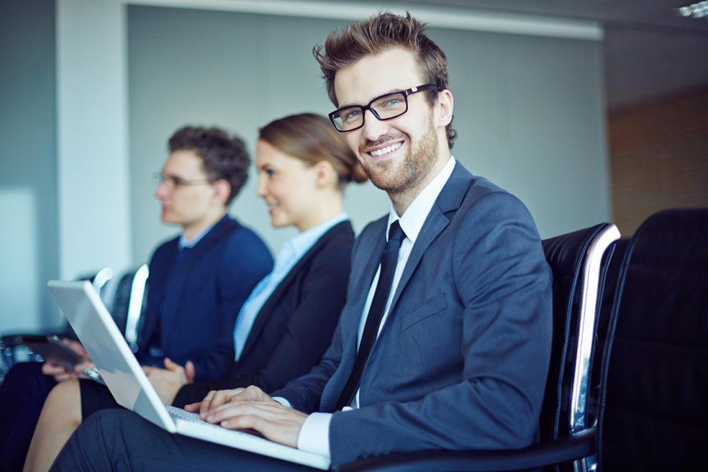 Strategic Measures for C-Level Executive Recruitment
