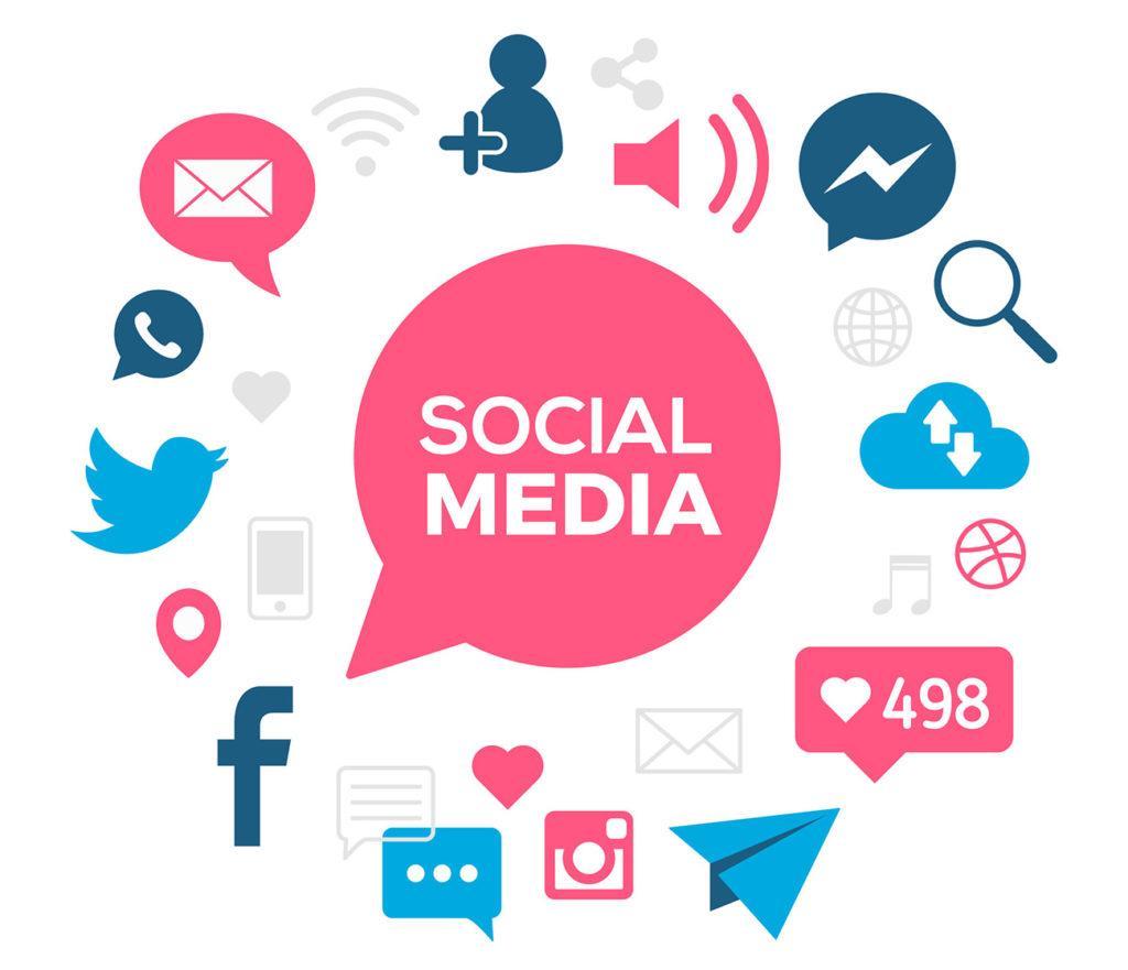 Social Media Influence on Recruitment Strategies