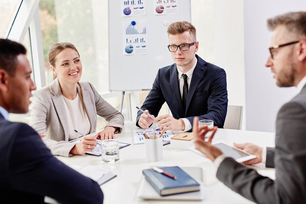 Advantages of Recruiting Process Outsourcing Services for an Organization- I