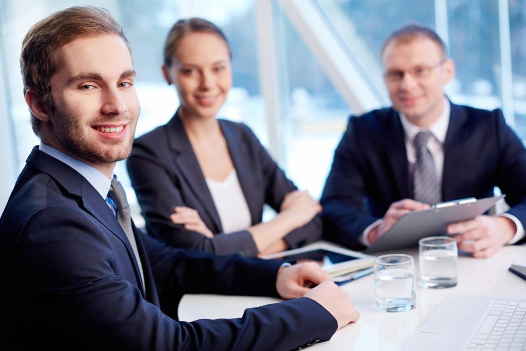 Consistent and Assured Successful Hires with Recruitment Process Outsourcing