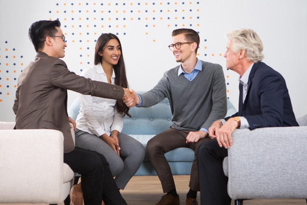 Alternative Measures for a Successful RPO Partnership