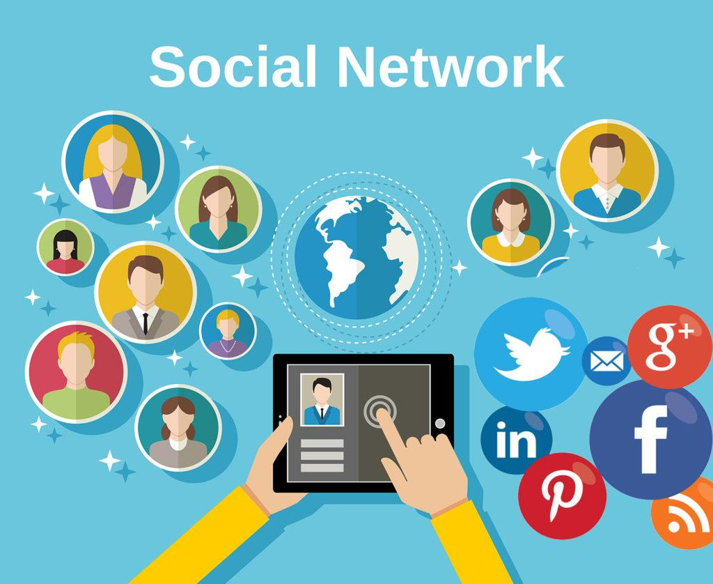 Best practices to boost social media recruiting