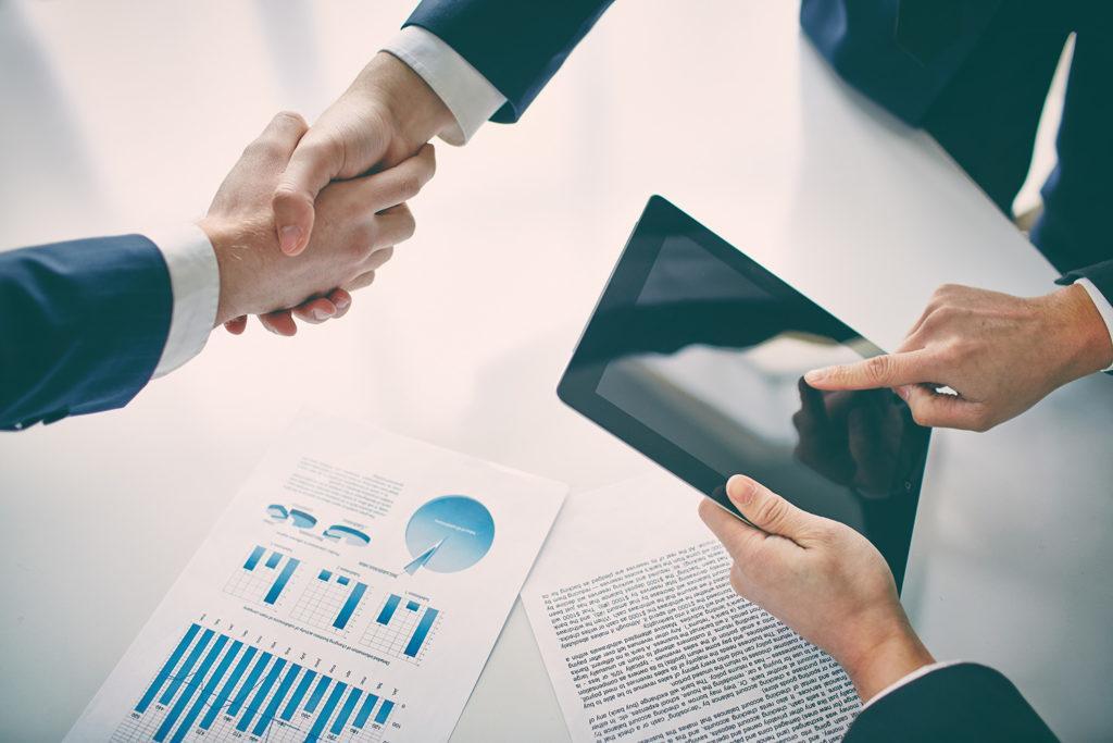 Impact of Emerging Technology on hiring