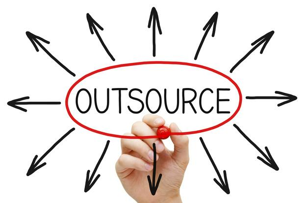 Best RPO recruit practices to fill corporate talent voids – Outsourcing Vs In sourcing.