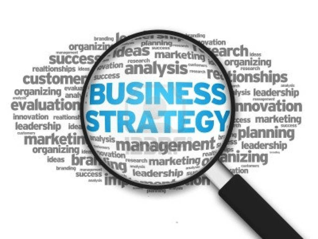 Project RPO Impact on Business Strategies