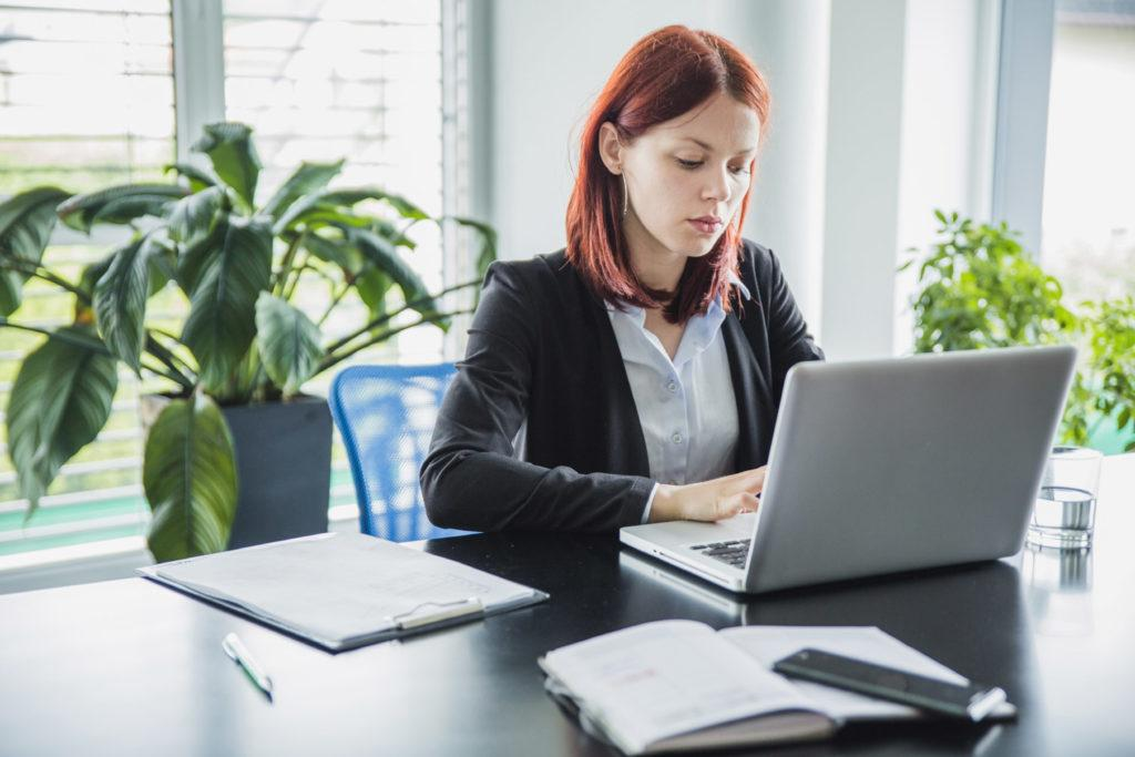 Industry Best Practices For Hiring Interns