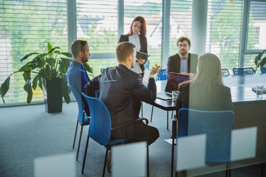 Overcoming The Challenges Faced In The Recruiting And Hiring Industry