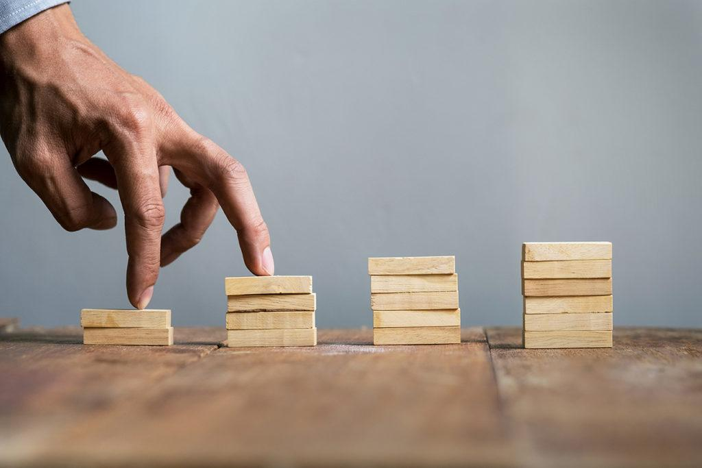Overcoming Risks in Recruitment Process Outsourcing – I