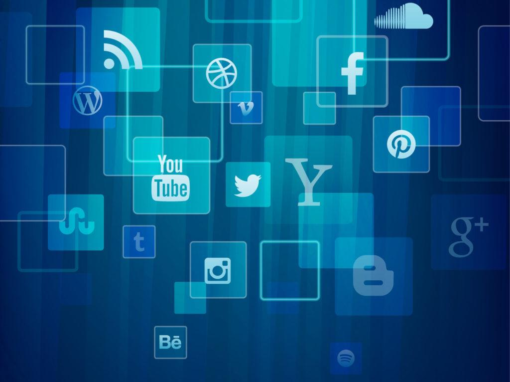 How Social Media Shapes Recruiting Strategy