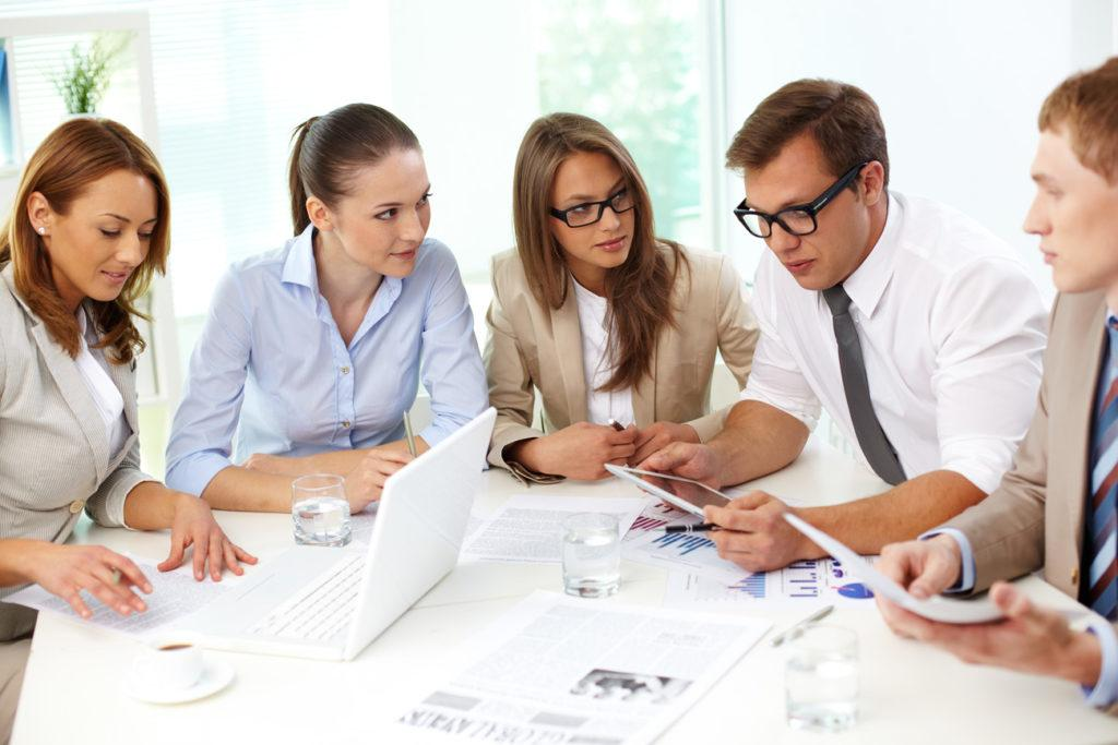 Amazing Advantages of Recruitment Process Outsourcing  – I