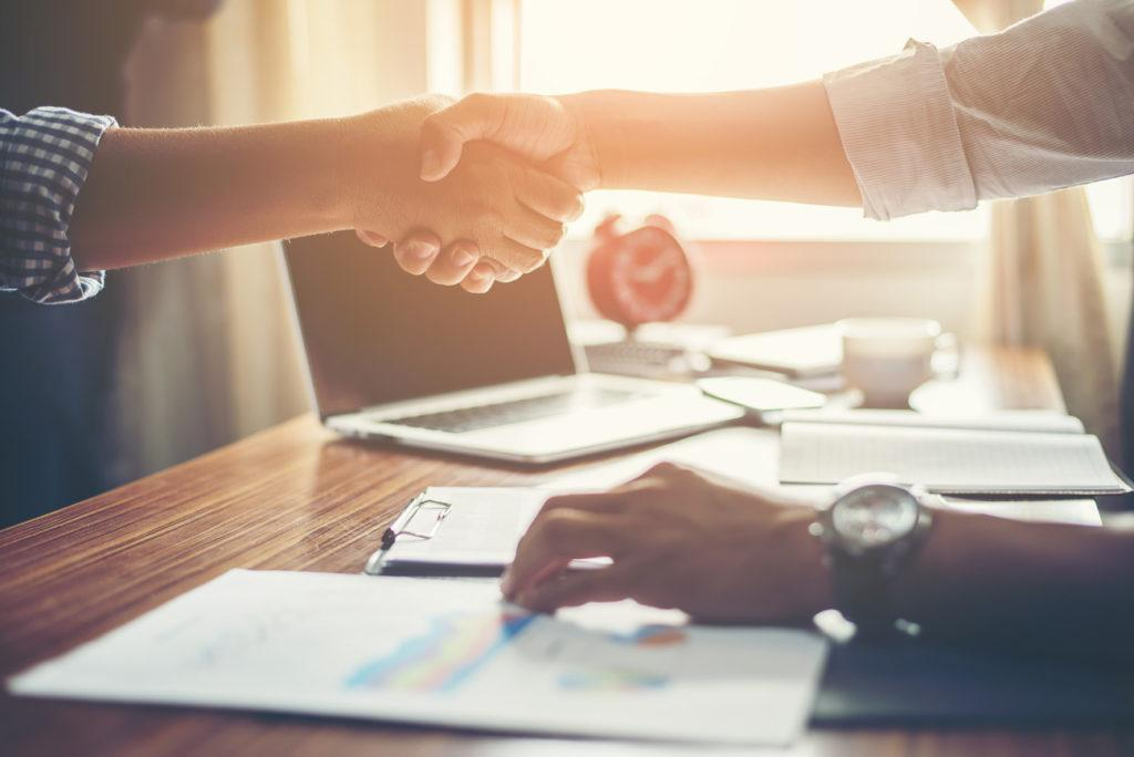 Measures To Adopt For A Successful RPO Partnership