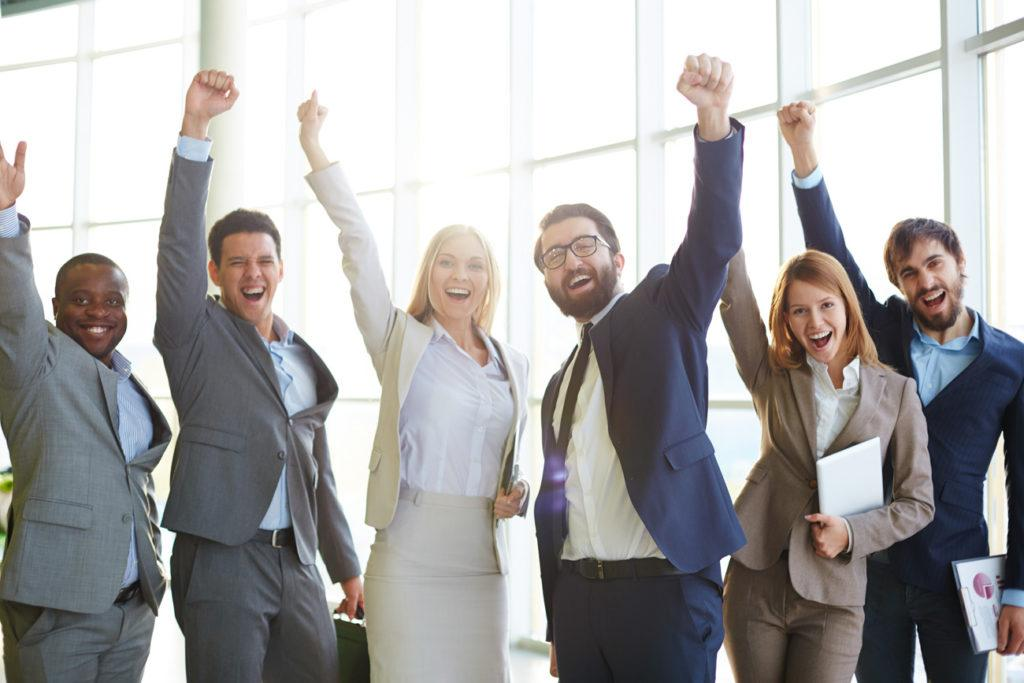 TALENT – The Key to Successful Recruiting and Hiring