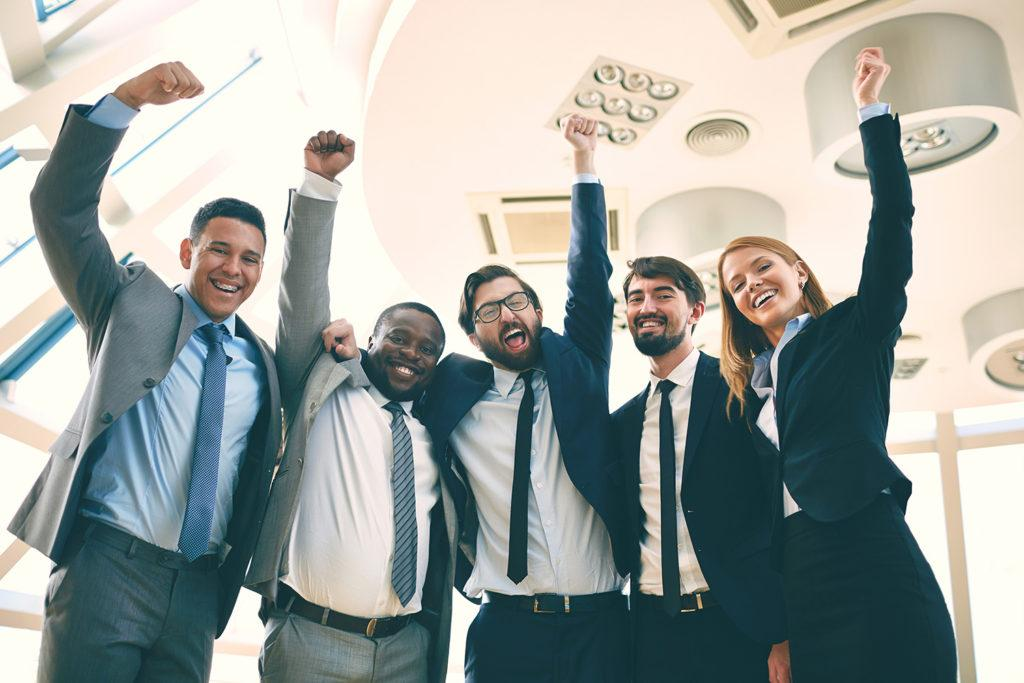 Here's what it takes to retain millennial talent!