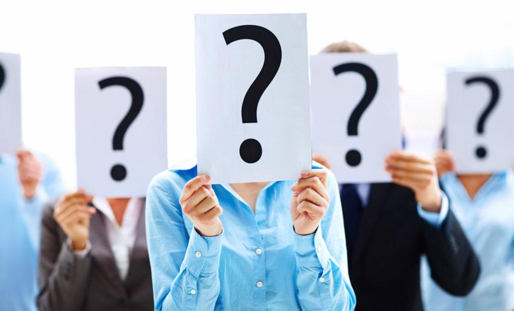 Frequently Asked Questions and Answers Relating To RPO Providers