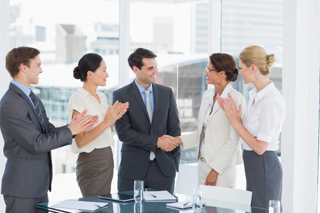Hiring Success in RPO with Talent Engagement