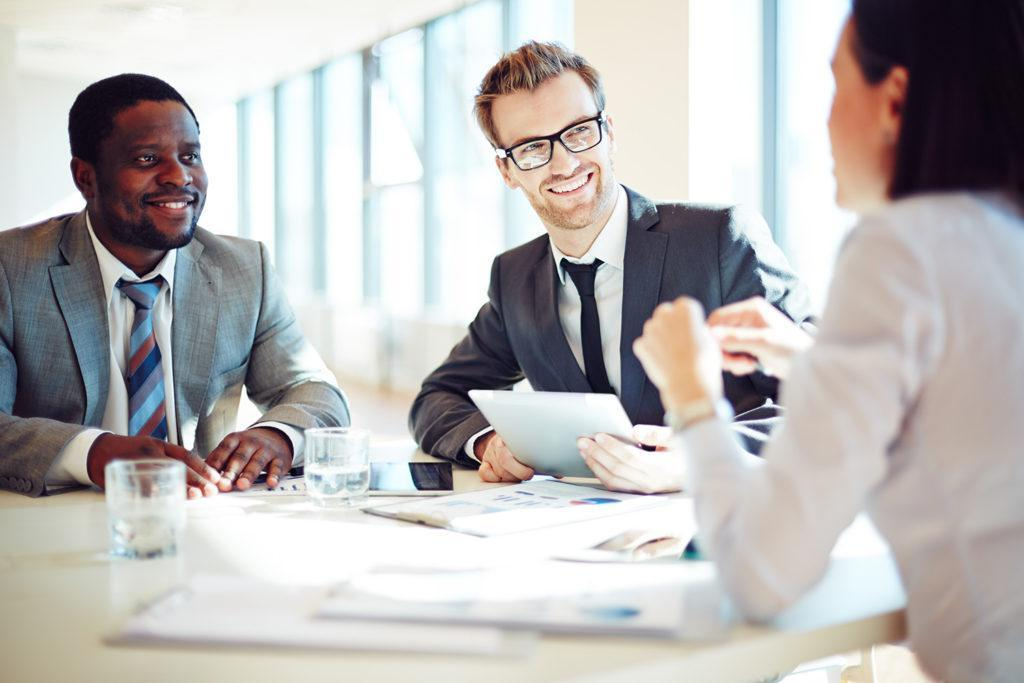 Why Recruitment Assessment is essential when adopting RPO?